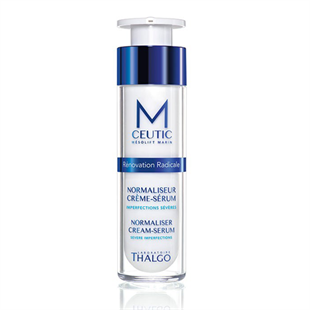 MCeutic Normaliser Cream Serum