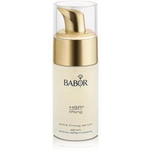 Babor HSR® Extra Firming Serum Şekillendirici Ve Lifting Etkili Anti-Aging Serum 30 ml