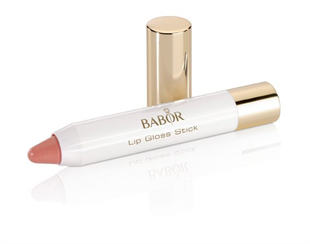 Babor Lip Gloss Pencil 01 Sea Shell 3 G-Dudak Balm& Dudak Parlatıcısı