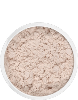 Dermacolor® Fixing Powder
