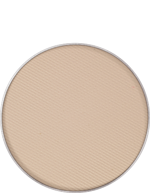 EYE SHADOW MATT REFILL