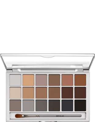Eye Shadow Variety 18 Colors