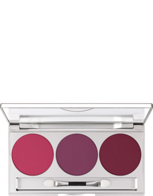 Eye Shadow Trio Set