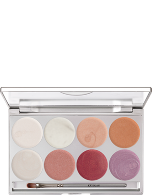Illusion Palette 8 Colors