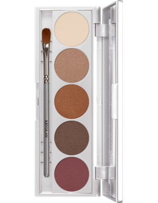 Kryolan Shades - 09335 - Far Paleti