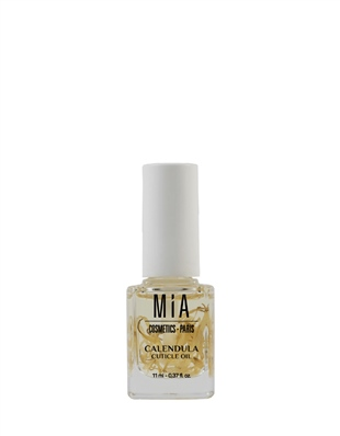 MIA Calendula Cuticle Oil Tırnak Eti Yağı 11 ml