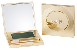 Super Soft Eye Shadow 13 Green Moss