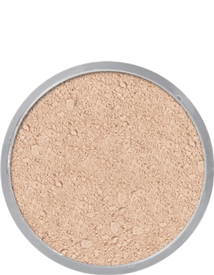 Translucent Powder 60 g