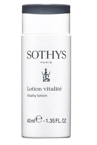 Vitality Lotion (Tonik)